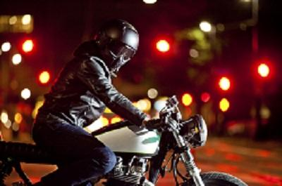 Sharing the road with Motorcycles | Weber Sentinel News